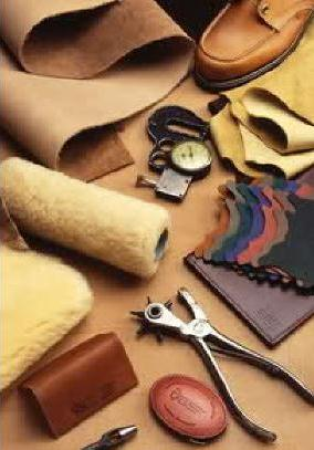 Laundry Express :. suede & leather cleaning and repair service in ...